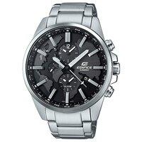 Часы Casio ETD-300D-1A