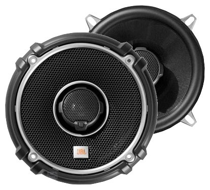 JBL GTO-528