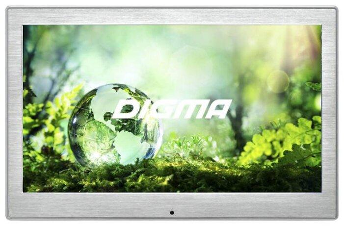 Digma PF-106M Silver