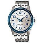 Наручные часы CASIO MTP-1344BD-7A2
