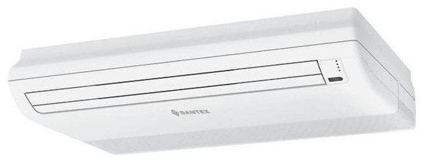 Dantex Напольно-потолочный кондиционер  RK-18CHCN-W