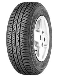 Автошина Barum Brillantis 165/70 R13 79T - фото 1