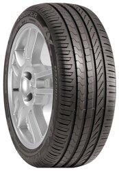 Летняя шина Cooper Zeon CS8 205/50 R17 93W арт.S350299 - фото 1