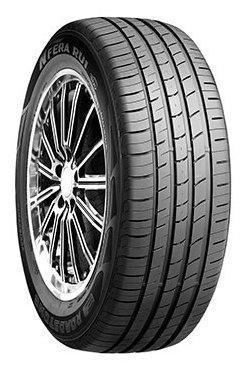 Автомобильная шина Roadstone N'Fera RU1