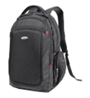 Рюкзаки alienware спб как выбрать рюкзак для путешествий видео