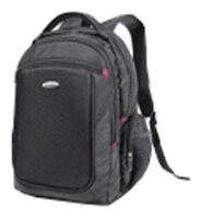 Lenovo Backpack B5650-WW 15