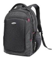 Рюкзак Lenovo Backpack B5650-WW 15
