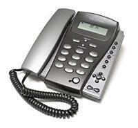 Teleton TDX-603
