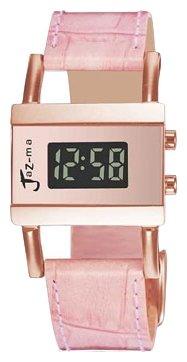 Наручные часы Jaz-ma DXD004