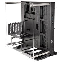 Thermaltake Core P3 CA-1G4-00M1WN-00 Black - Корпус