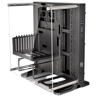 Компьютерный корпус Thermaltake Core P3 CA-1G4-00M1WN-00 Black