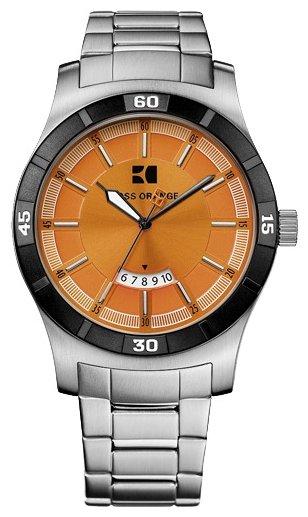 Наручные часы BOSS ORANGE 1512838