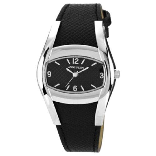 Наручные часы ANNE KLEIN 1087BKBK наручные часы anne klein 1087bkbk