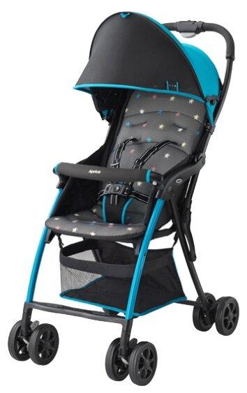 Прогулочная коляска Aprica Magiсal Air Plus