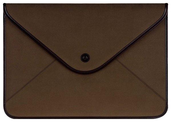 Чехол BeyzaCases MacBook Pro Thinvelope 15