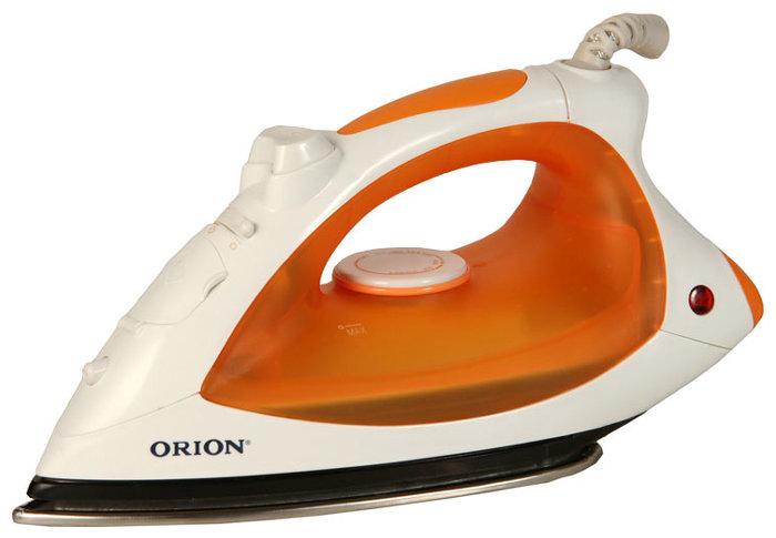Утюг Orion ORI-006