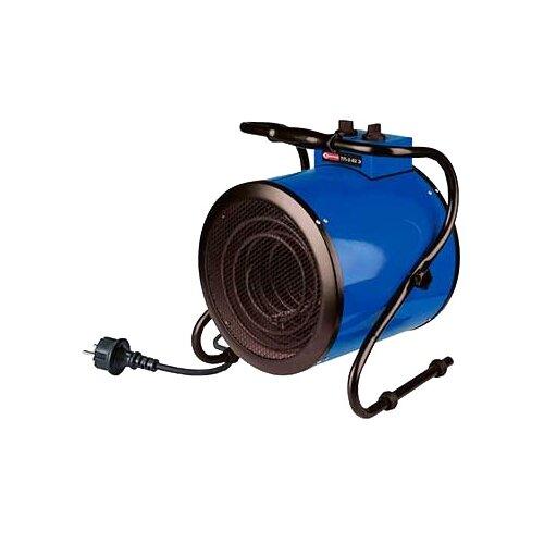 цена на Электрическая тепловая пушка ДИОЛД ТП-3-02 Э (3 кВт)