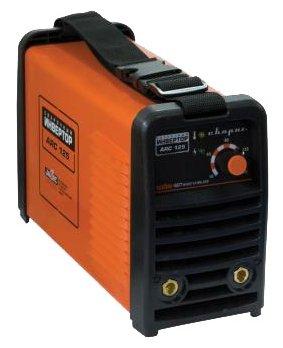 Сварочный аппарат Сварог ARC 125 (J6805)