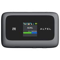 4G/Wi-Fi-роутер ZTE MF910L