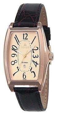 Часы полет элит купить часы мужские наручные hero