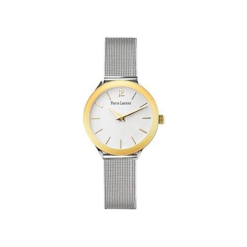 Наручные часы PIERRE LANNIER 049C628Наручные часы<br>