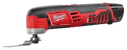 Реноватор Milwaukee C12 MT-0