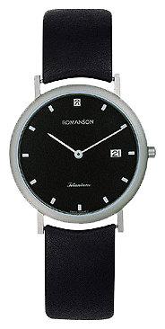 Romanson UL0576SMW(BK)