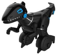 Интерактивная игрушка робот WowWee Mini MiPosaur