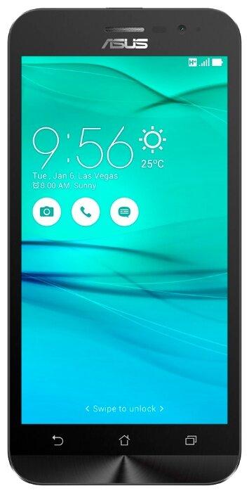 ASUS ZenFone Go ZB500KG 8Gb