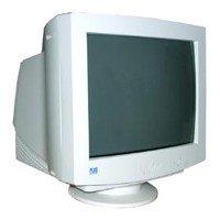 Монитор Plus UPS Systems MP 735