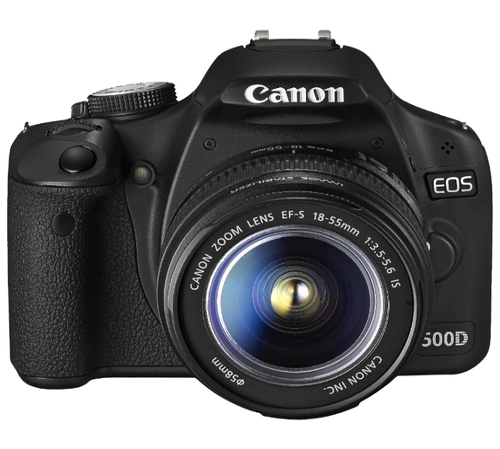 Canon 500 d не включается - ремонт в Москве ремонт фотоаппарата в калининграде