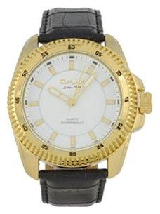 Наручные часы OMAX C005-GOLD