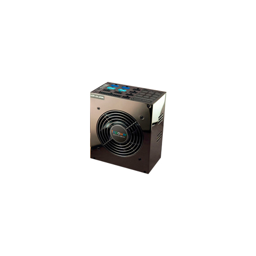 Блок питания Topower TOP-1100WSE 1100W Блоки питания