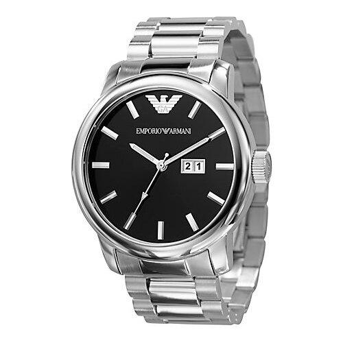 Наручные часы EMPORIO ARMANI Emporio AR0497 наручные часы emporio armani ar11274
