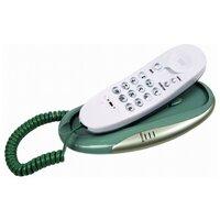Телефон проводной Вектор ST-603/04 IVORY