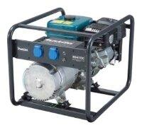 Бензиновый генератор Makita EG410C (3500 Вт)