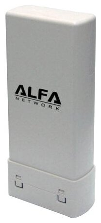 Alfa Network UBDo-nt5