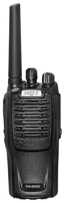 HQT TH-8000