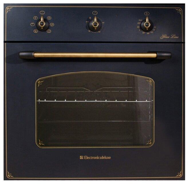 Electronicsdeluxe 6006.03 эшв- 009
