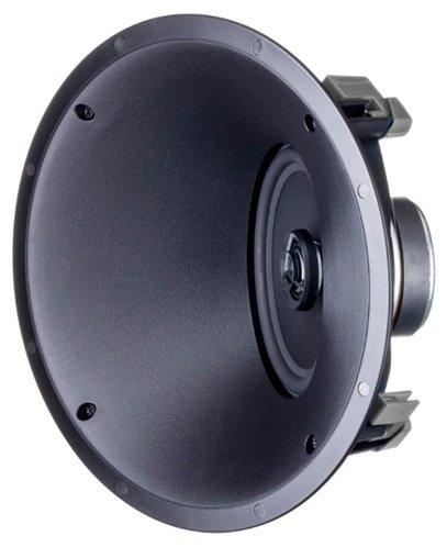Акустическая система Martin Logan ML-67i