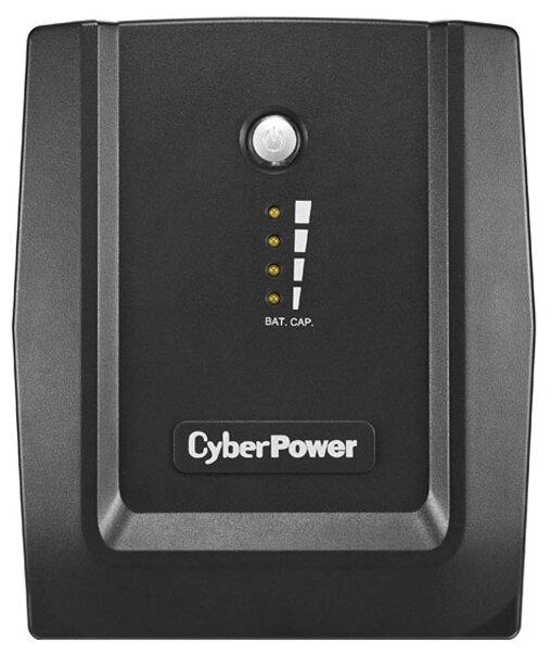 CyberPower UT2200EI