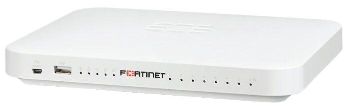 Fortinet Wi-Fi роутер Fortinet FAP-28C