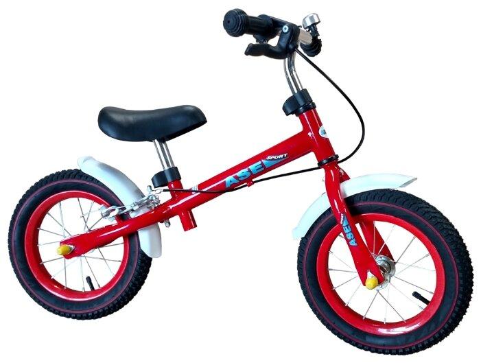 ASE Ase-kid's Balance bicycle