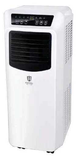 Моноблок Royal Clima RM-M35CN-E