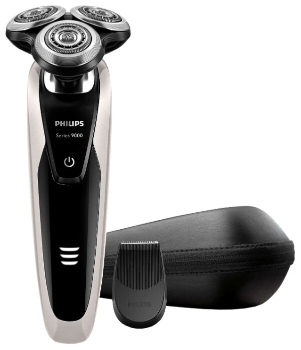 Philips S9041 Series 9000