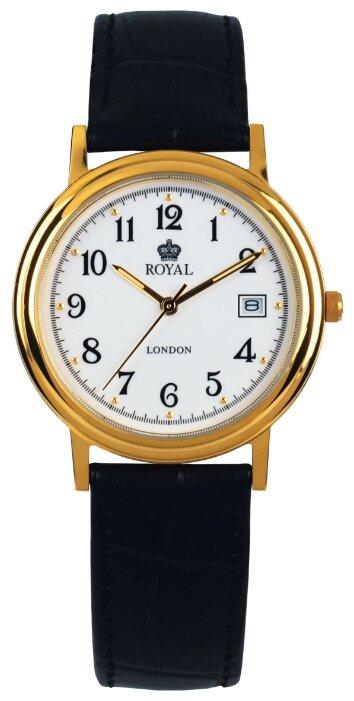 Часы Royal London RL-41153-02 Часы Luminox XL.1831