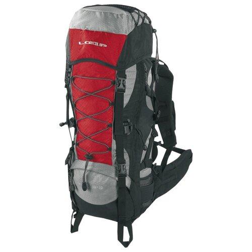 Loap рюкзаки рюкзаки merrell купить 06ms61z40