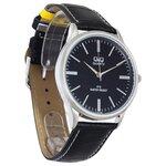 Наручные часы Q&Q C214-302