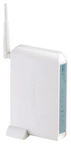 Wi-Fi роутер Edimax BR-6225n