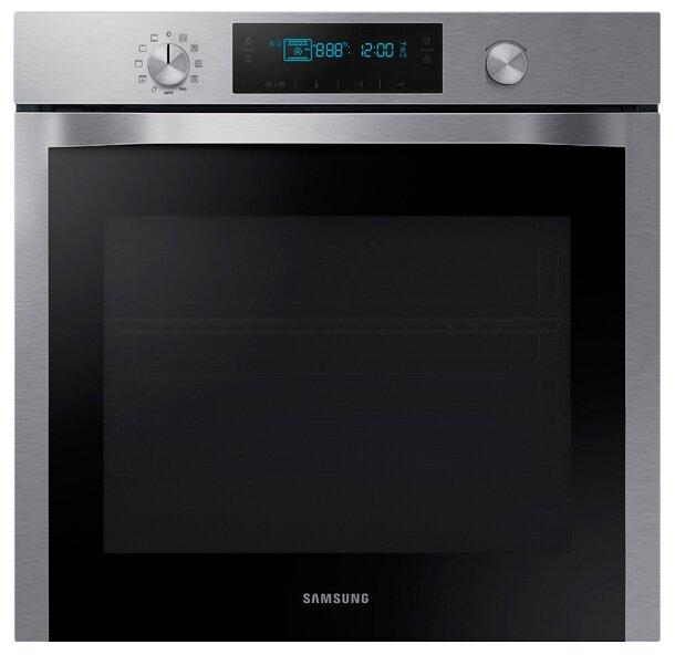 Samsung NV70H3340BS